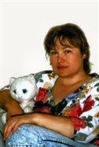 Первый месяц в Аризоне. 1996