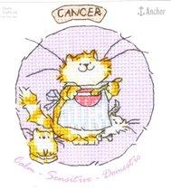 Рак/Cancer