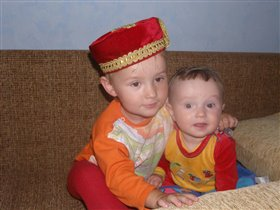 2 Сестрички