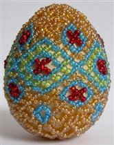 яйцо15