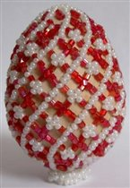 яйцо19