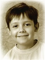 Артём  6 лет