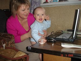 Внук и тетя фото фото 532-406