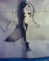 Крилья