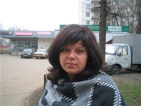 Вариант без вспышки)))