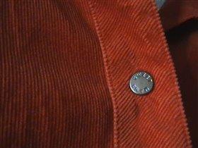 Материал рубашки ближе