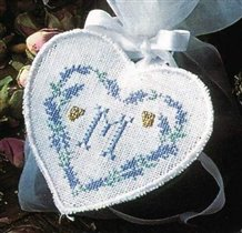 105. French_Lavender_hearts 2