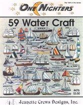 One_Nighters_476___59_Water_Craft___000.jpg