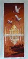 Tadj Mahal