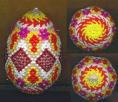 Яйцо-пасхальное.jpg