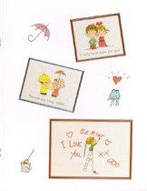In Love 2