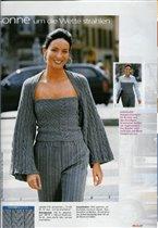 Anna ноябрь 2004