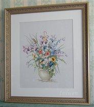 Flowers Haenraets Lanarte