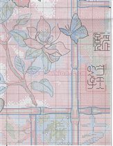 35063 Brilliant Butterfly Celebration - Dimensions 04