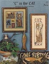 Cat Sampler