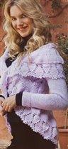 оригинал мод 12 Susanna 1-2008