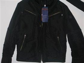 Мужская Trussardi & Jeans