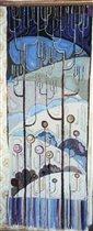 'Зима'85х210
