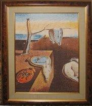 Salvador Dali - Soft Watches