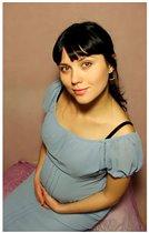 http://datura0810.livejournal.com/profile