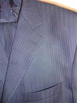 Фрагмент костюма