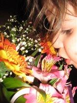 Завораживающий аромат