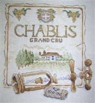 Chablis DMC