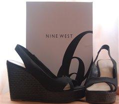 Босоноги Nine West 38-39