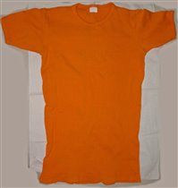 футболка 44-46