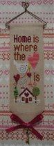 В рамках Сердечного проекта 2009