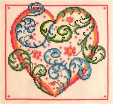 061_сердце
