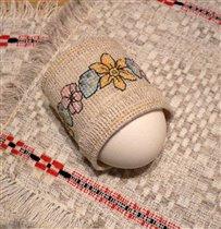 Пасхальный сувенирчик