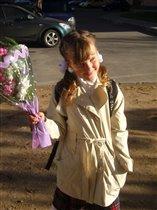 1 сентября 2009