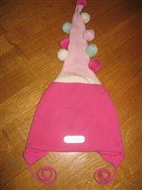 шапка Рейма-