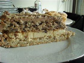 киевский торт2