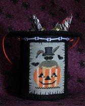 Хеллоуин 2010