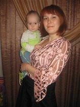 Михаилу 1 год