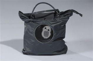 Tom Farr, женские сумки.