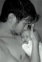 'Отцы и Дети'