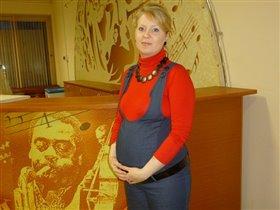 посещение культ.мероприятий)))