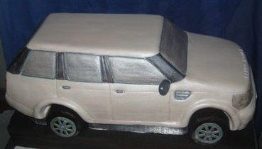 ���� Range Rover Sport