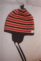 шапка Лэсси
