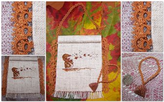 Осенний проект 2011