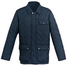 куртка мужская  S T E I N берг 56 размер