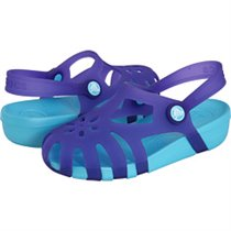 Crocs Kids Shirley р. 10