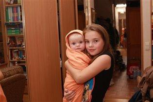 Гномик:)