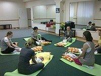 Студия Kids www.studiya-kids.tiu.ru