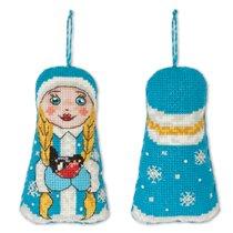 Снегурочка - Панна