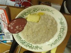 завтрак 1