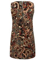 Платье из магазина M&Co